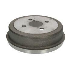 Bremstrommel, 1 Stück ABE C62004ABE