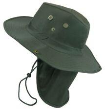 1abb1b7f86a8d Boonie Bush Unisex Hats for sale