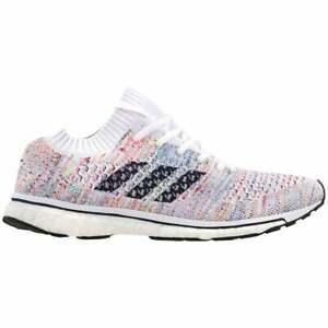 adidas Adizero Prime Ltd Mens Running Sneakers Shoes
