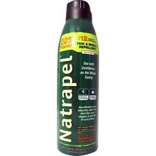 Natrapel 8 Hour Insect Repellent 6oz Spray