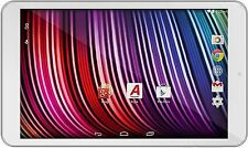 Android 4.4.X Kit Kat Silver Tablets & eBook Readers