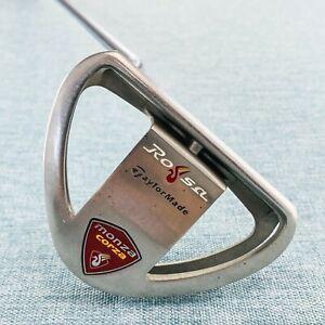TaylorMade Rossa Monza Corza Left-Hand Putter. 35 inch # 10669
