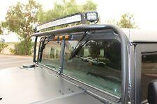 Hummercore Hummer H1 Lightbar Standard Duty Free Shipping