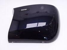 BMW K1300GT Kofferdeksel R / Suitcase cover R / Koffer Verkleidung R
