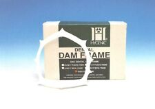 Hygenic Dental Dam Frames Ostby 6 H00560