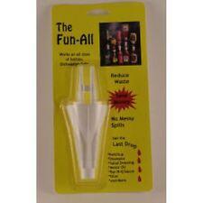 Refill Funnels   FUN-ALLS