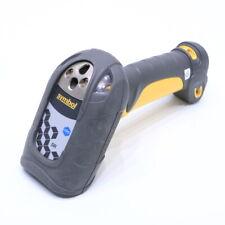 Symbol Ds3578-Sr2F005Wr Barcode Scanner