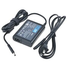 PwrON 45W AC Adapter for Dell Inspiron 13 7000 Series 13-7347 XPS11-9091CFB PSU