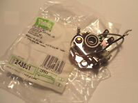 Series Contacts Distributor Of Ignition Renault R4 Gtl - R9 - R11 VALEO