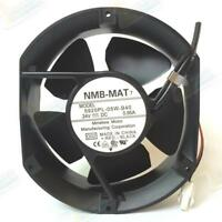 for HMB 5920PL-05W-B40 17251 DC 24V Axial Cooling Fan