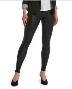 Hue Women's Body Gloss Leggings size  XS