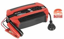 Projecta Pro-Charge Automatic 12V 8A 6 Stage Battery Charger - PC800