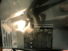 DELL IBM LTO-6 HH Internal Tape Drive 35P0881 0FJT69