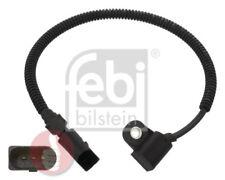 FEBI BILSTEIN Sensor, Nockenwellenposition 37607