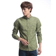Levi's Classic One Pocket Button Down LS Shirt Slim Fit Shirt 658240088 Sz Small