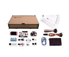 Genuine ElecFreaks Arduino Advanced Kit (AU Distributor Stock - Fast Shipping)