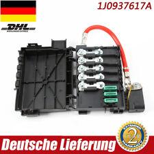 Sicherungskasten Batterie 1J0937617C FÜR VW Golf 4 Bora New Beetle AUDI A3 8L TT