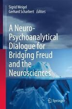 Neuro-Psychoanalytical Dialogue for Bridging Freud and the Neurosciences: By ...
