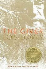 Giver Quartet Ser.: The Giver 1 by Lois Lowry (2014, Paperback)
