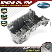 """Oil Sump Plug Bendix Wabco Air Brake Compressor Repairs oil leak 52mm 2.2/"""" od"""