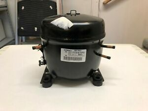 Haier RF-1750-233 Compressor with Access