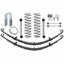 Rubicon Express RE6025 Super-Ride Suspension Lift Kit Fits 1984-2001 Cherokee