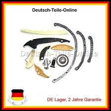 Neu 13PCS Steuerkettensatz Für VW AUDI 1.8l 2.0l TFSI 06H109469AN 06K109467K