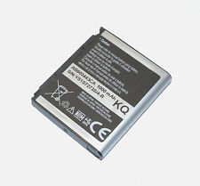New SAMSUNG OEM AB603443CA Battery A877 A887 M810 R360 T469 T819