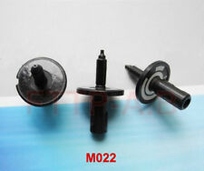 1 Pcs Smt M022 Nozzle For M1 M4 For I-Pulse Placement Machine