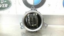 TOYOTA AURIS MK2 E180 2012- DASHBOARD AIR VENT GRILL