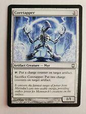 4x Relic VialZendikar RisingMTG Magic Cards