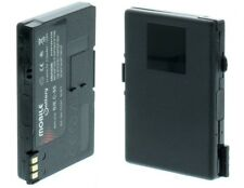 Ultra Batterie pour Siemens a51 a52 a55 c55 m55 s55 c56 Portable Accu Batterie
