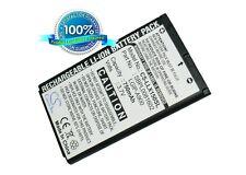 3.7V battery for LG SBPL0081602, LX240, UX150, LX150, LX-150, LGIP-A900, SBPL008