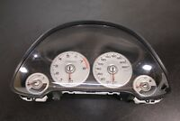 2002 - 2004 Acura RSX Base Speedometer Tachometer Assembly Cluster 78120-S6M-A01