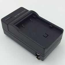 Battery Charger for JVC GR-D240 GR-D240E GR-D240EG GR-D240EX Digital Camcorder