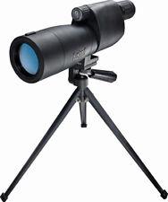 """Bushnell Sentry 18-36x50mm Spotting Knife 783618 Scope. 14.7"""" overall. BaK-4 Por"""