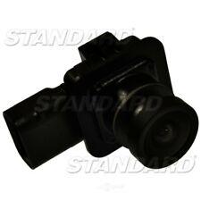 Park Assist Camera Standard PAC19 fits 11-12 Ford Explorer