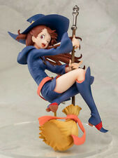 Little Witch Academia Atsuko Kagari 1//7 Scale Figure Anime Manga NEW