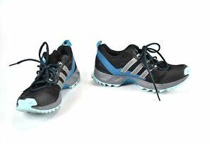 Adidas Kanadia TR 5 Damen Sportschuhe Sneaker  US 7 Nr. R-3741