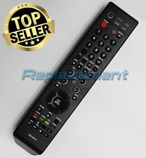 RM-D613 Replace TV DVD Remote For Samsung BN59-00589A BN59-00599A BN59-00517A