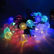 Autres éclairages et lampes guirlandes