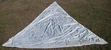 Dacron Jib Genoa Headsail by Gilreath - Luff=29'10,Leech=28'2,Foot=15'10 w/bag