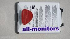 Original Xm MyFi/Tao/AirWare/990227/X mtsz03089/Lxc0629Kma/Lff07 21Ima Battery New