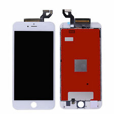 iPhone 6s 6 Plus 6 LCD Replacement Touch Screen Digitizer Complete Button Camera