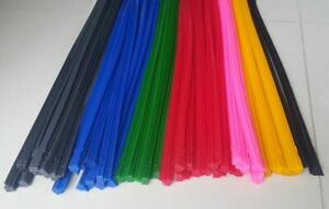 Blade wiper refill width 6 mm Length 26 inches