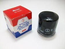 Ölfilter Aprilia RSV4 1000/RSV4 1000 Factory (RK000) ´09-12, Meiwa