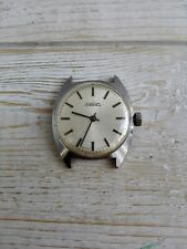 "Vintage Soviet Watch ""RAKETA"".2609HA Cal.Spares or Repairs.Watchmaker DIY.#051."