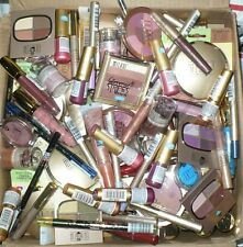 ★ LOT of 20 ★ MILANI Cosmetics Mixed Makeup WHOLESALE LOT + BoNuS !!!