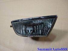 2001 2002 2003 01 02 03 Toyota Sienna Fog Lamp Light Assembly w/ Bulb LEFT