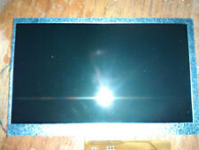 LCD Screen Panel Display For 7 Inch Tablet 50 pin dx7005cyx